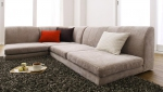 луксозен диван по поръчка 1424-2723