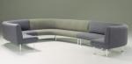 лукс диван 1426-2723