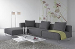 луксозни ъглови дивани 1428-2723