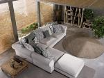 мека мебел по поръчка 1431-2723