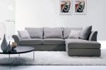 луксозен диван 1439-2723