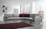 луксозен ъглов диван по поръчка 1455-2723