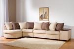 мека мебел по поръчка 1456-2723