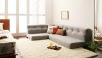 луксозен ъглов диван по поръчка 1486-2723