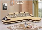 луксозен ъглов диван по поръчка 1488-2723