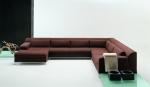 диван лукс 1500-2723