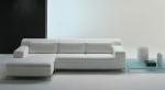 луксозен диван 1501-2723