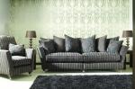 луксозни дивани по поръчка 1502-2723