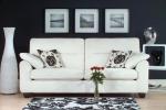 лукс диван 1505-2723