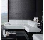 луксозен диван по поръчка 1511-2723