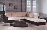 луксозен диван 1534-2723