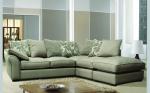 луксозен ъглов диван 1541-2723
