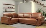 луксозен ъглов диван 1542-2723