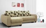 луксозни дивани 1543-2723