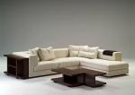 луксозен диван по поръчка 1545-2723