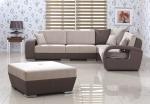 луксозен диван 1557-2723