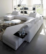 луксозни ъглови дивани 1562-2723