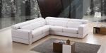 луксозни дивани 1564-2723