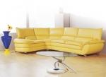 луксозни ъглови дивани 1573-2723