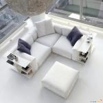 луксозни дивани по поръчка 1576-2723
