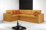 луксозен ъглов диван 1579-2723