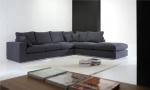 луксозен ъглов диван 1584-2723