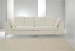 луксозен диван по поръчка 1595-2723
