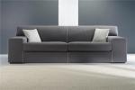 луксозен ъглов диван по поръчка 1596-2723