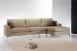 луксозен диван 1597-2723
