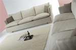 луксозен ъглов диван 1600-2723