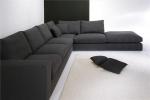 луксозни дивани 1601-2723