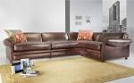 луксозен диван по поръчка 1605-2723
