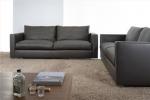 луксозен ъглов диван по поръчка 1606-2723
