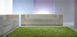 луксозен ъглов диван по поръчка 1607-2723