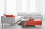 луксозен ъглов диван 1610-2723