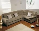 луксозен диван 1616-2723