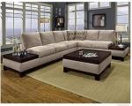 лукс диван 1646-2723