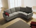 луксозен диван по поръчка 1651-2723