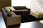 лукс диван 1663-2723