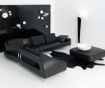 луксозни дивани по поръчка 1682-2723