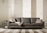 мека мебел по поръчка 1692-2723