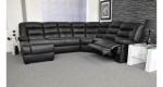 луксозни ъглови дивани 1698-2723
