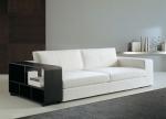 луксозен диван 1703-2723