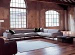 луксозни дивани 1717-2723