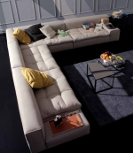 луксозни ъглови дивани 1718-2723