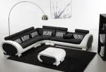 лукс диван 1723-2723
