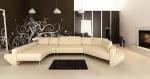диван лукс 1732-2723