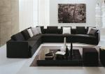луксозен диван по поръчка 1742-2723