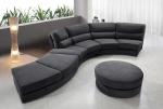луксозни дивани по поръчка 1746-2723