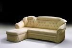 диван лукс 1750-2723